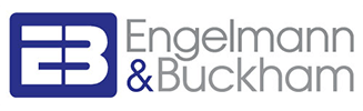 Engelmann & Buckham